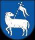 Obec Malženice