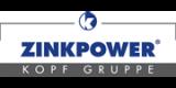 ZinkPower Malacky